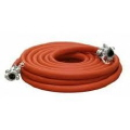 Where to rent HOSE, AIR 3 4 X 50 in Austin TX