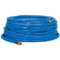 Where to rent HOSE, AIR 3 8 X 50 in Austin TX