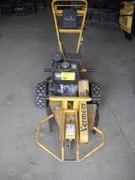 Small Stump Grinder Rentals Austin Where To Rent Small