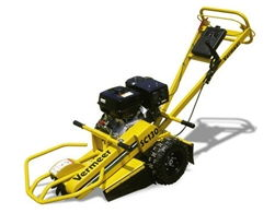 Where to find SMALL STUMP GRINDER in Austin