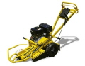 Where to rent SMALL STUMP GRINDER in Austin TX