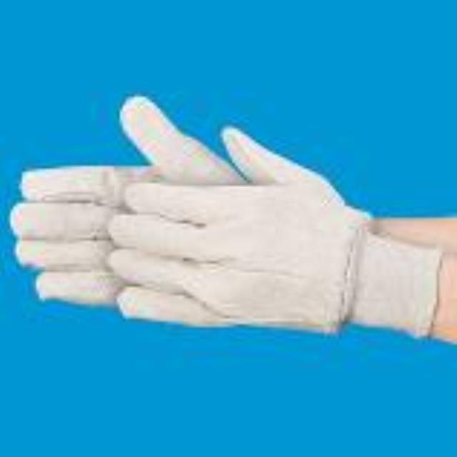 Where to find GLOVES in Austin