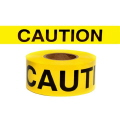 Where to rent CAUTION TAPE in Austin TX