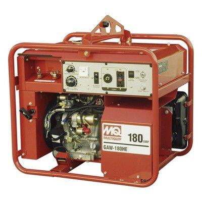 Where to find GEN WELDER 3000 WATT in Austin