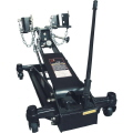 Where to rent 1 TON TRANSMISSION JACK in Austin TX