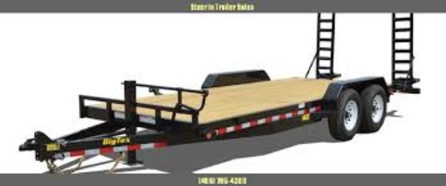 Trailer Car Hauler Rentals Austin Where To Rent Trailer Car Hauler