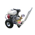 Where to rent PRESSURE WASHER, 2700 PSI in Austin TX