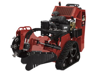 Where to find STUMP GRINDER, TORO STX-26 in Austin