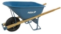 Where to rent WHEELBARROW, METAL in Austin TX