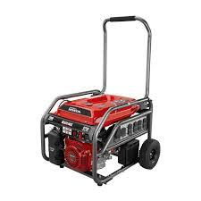 Where to find GENERATOR, 7000 WATT in Austin