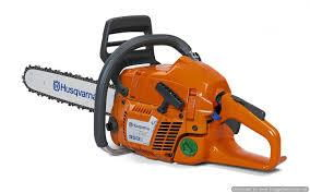 Where to find HUSQVARNA SAW, CHAIN 18 in Austin