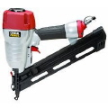 Where to rent PNUEMATIC FINISH NAILER in Austin TX