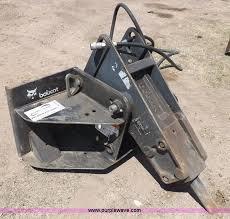Hydraulic breaker john deere 1 rentals Austin | Where to
