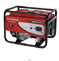 Where to rent GENERATOR, 2500 WATT HONDA in Austin TX
