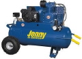 Where to rent COMPRESSOR, AIR 5 HP GAS in Austin TX