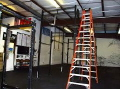 Where to rent LADDER, 12  A FRAME in Austin TX