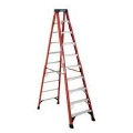 Where to rent LADDER, 10  A FRAME in Austin TX