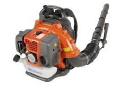 Where to rent BLOWER, HUSQVARNA BACK PACK in Austin TX