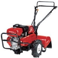 Where to rent TILLER, 8 HP BCS in Austin TX