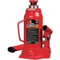 Where to rent HYDRAULIC BOTTLE JACK, 12 TON in Austin TX