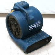Where to find CARPET BLOWER FAN in Austin