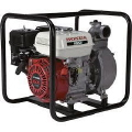 Where to rent 2  GAS POWERED WATER PUMP in Austin TX