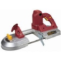 Where to rent PORTABLE METAL BAND SAW in Austin TX