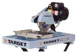 Where to find CERAMIC TILE SAW, 8  ELECTRIC in Austin