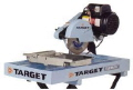 Where to rent CERAMIC TILE SAW, 8  ELECTRIC in Austin TX